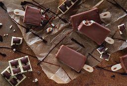 Paleta de Chocolate Cadbury 3 Sueños