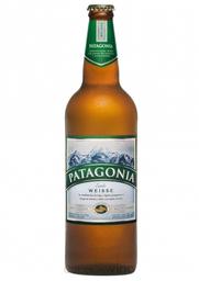 Patagonia Weisse 710mL