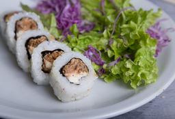 Combo Sushi 10 Sweet Roll + 2 Haru