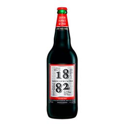 Combo 2U 1882 Con Cola 1 L