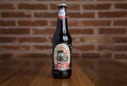 Bock Botella 355 ml