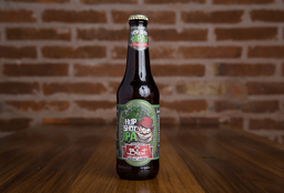 IPA Botella 355 ML