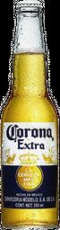 Porrón de Corona