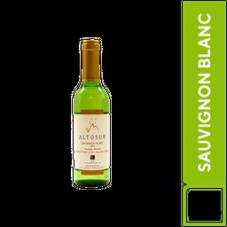 Vino Alto Sur Sauvignon Blanc 375 ml
