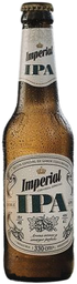 Imperial IPA 500ml