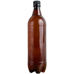 Nanook American Amber Ale 1 l