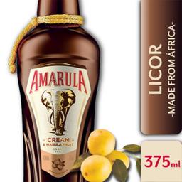 Amarula 375