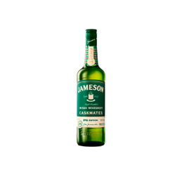 Whiskey Jameson Ipa 750