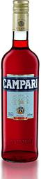 Campari 750