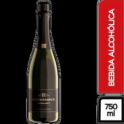 Champagne Rennaisance