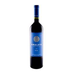 Amalaya Malbec 750