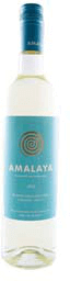 Amalaya Blanco De Corte Dulce 750