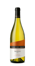 Fond De Cave Reserva Chardonnay 750