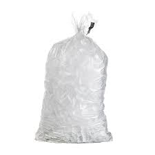 Bolsa De Hielo De 2,5 Kg