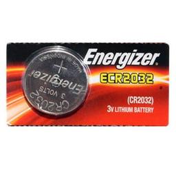 Pila Energizer Ecr2032 1 U