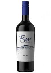 Fran Malbec 750