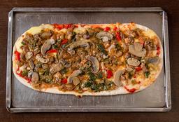 Pizza la Gran Chopp