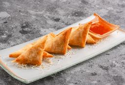 Empanadas Kani Wan x 6