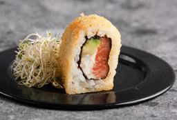 Roll Furai Maki X 10