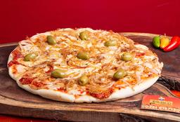Pizza Fugazzeta 8 Porciones