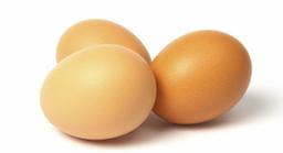 Huevos 1/2 Docena Color