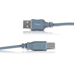 Cable para impresoras TGW USB 2.0