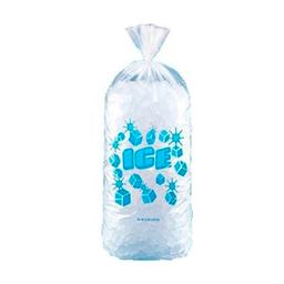 Hielo Cristal 2 Kg