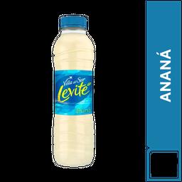 Agua Saborizada Levité