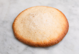 Cookies de Limón
