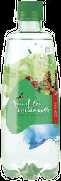 Agua  Mineral de las Misiones