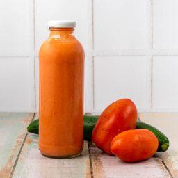 Gazpacho 500 ml
