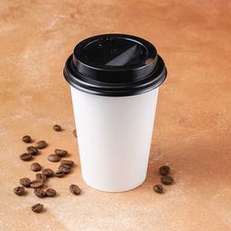 Espresso 236 ml