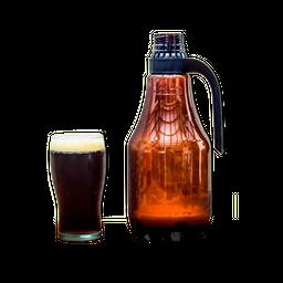 2x1 en cerveza IPA