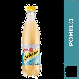 Schweppes Pomelo 500 ml