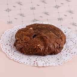Mega Choco Cookie