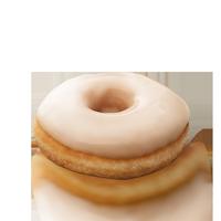 Donut Simple