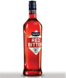 Gancia Red Bitter 950Ml