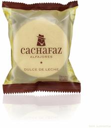 Alfajores Cachafaz Maicena 76 Gr