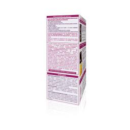 Tintura Sin Amoniaco Creme Gloss L'Oréal 300 Chocolate X45Gr