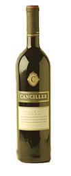 Vino Fino Canciller Malbec  700  Cc