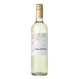 Vino Cuesta Del Madero Dulce Blanco X750Cc