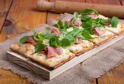 Pizza Santa Picardía