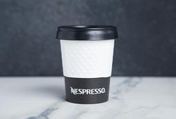 Café Nespresso Lungo 240ml