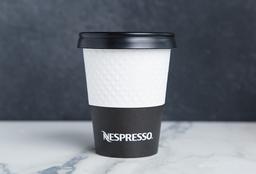 Café con Leche Nespresso 360ml