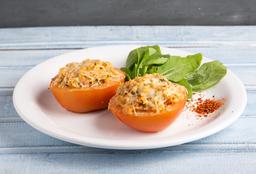 Tomates Napolitanos