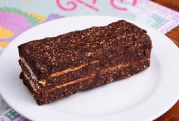 Torta La Chola
