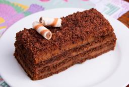 Torta Chocotorta