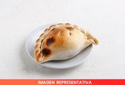 Empanada de Cebolla & Queso