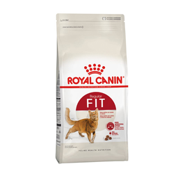 Royal Canin Gato Fit 32