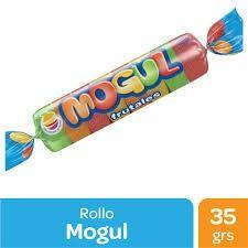 Mogul Rollito 35g